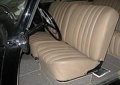 autosattlerei motorradsitze autositze cabrioverdecke k ln. Black Bedroom Furniture Sets. Home Design Ideas