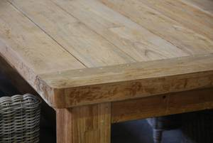 Landhaus Tische teakgartenmöbel landhaustische antike bücherschränke polyrattan köln